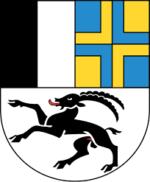 Stipendienformular Graubünden