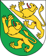 Stipendienformular Thurgau