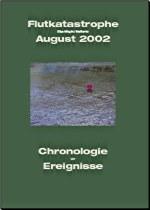 Chronologie(328 KB PDF)