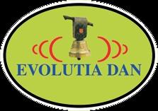 evolutiadan