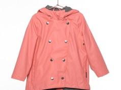 jachete fete