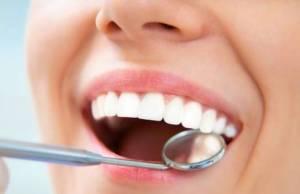 dentist-bucuresti