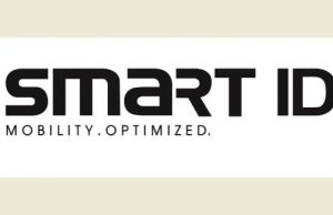 smart-id-dynamics--cel-mai-valoros-partener-zebra-–-motorola-symbol-8629