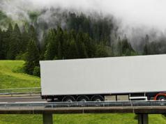 transporturi rutiere de marfuri