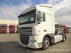 camioane rulate