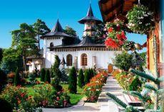 manastirea-bujoreni