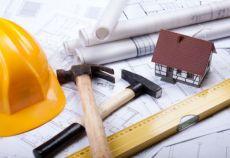 Creditul pentru modernizarea fermei cu ipotecă imobiliară