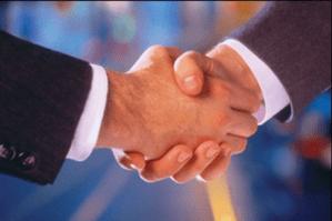 Sfatul consultantului este extrem de util celor care vor sa acceseze fonduri europene