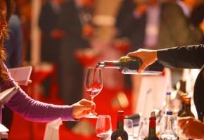 Chinezii vor sa importe vinuri de la Murfatlar