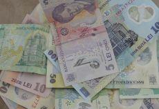 ANAF a decalat termenele pentru rambursarea TVA