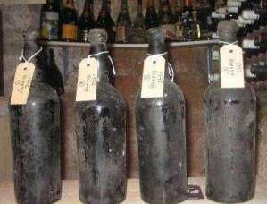 vin-1950