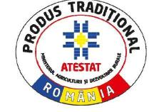 logo produs traditional
