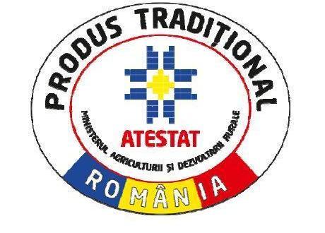 logo produs traditional