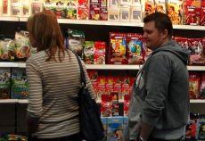 ansvsa a facut un pact cu supermarketurile