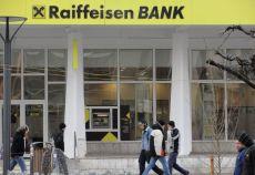 program banci sarbatori