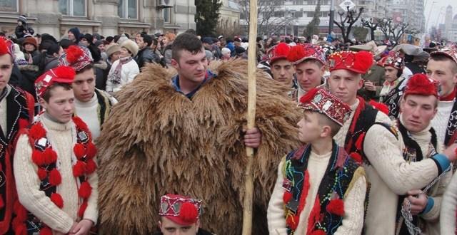 traditii-si-obiceiuri-Anul-Nou