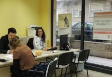 banca transilvania roma