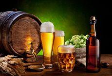 consum de bere