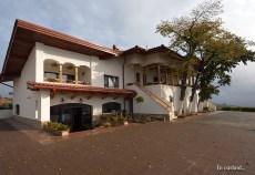 casa Isarescu