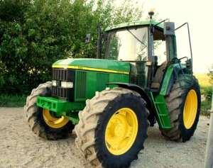 tractor-john-deere