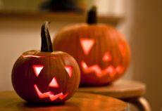 oferta halloween 2014