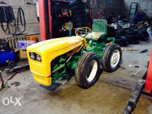 29204067_1_644x461_tractor-4-4-ramnicu-valcea