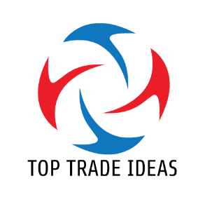 Top-Trade-Ideas