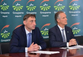 groupama_asigurari_-_rezultate_financiare_2014