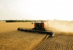 teren agricol nou