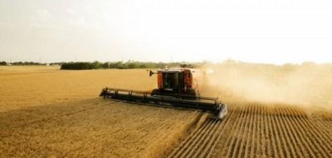 teren-agricol1-640x330