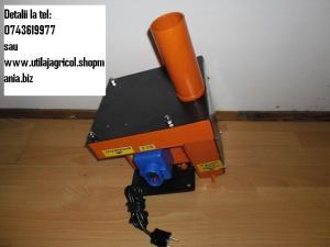 desfacator-electric-de-porumb-3501