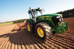 lucrari agricole de toamna