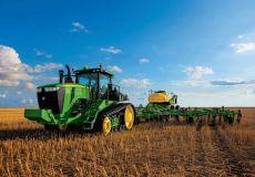 utilaje agricole pndr fonduri europene