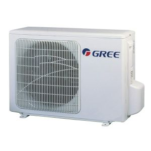 Gree Lomo GWH24QE-K3DNB8G Inverter 24000 BTU