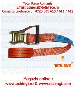 chingi-ancorare-textile-50-mm-chingi-ancorare-circulare-stoc-Bucuresti-Total-Race1