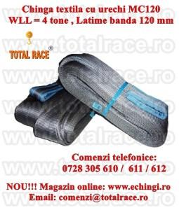 chingi-textile-ridicare-4-tone-chingi-cu-gase-promo
