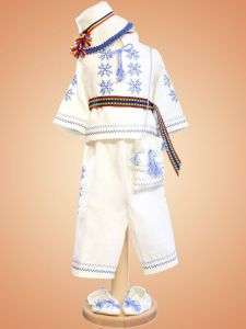 costum-traditional-botez