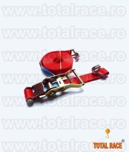 chingi-ancorare-marfa-cu-clichet-chinga-transport-3-tone-35-mm-trg-047