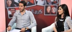 """Foto: În cadrul emisiunii """"Doar pentru tine"""", sat7uk.org"""