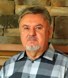 PetruLascau