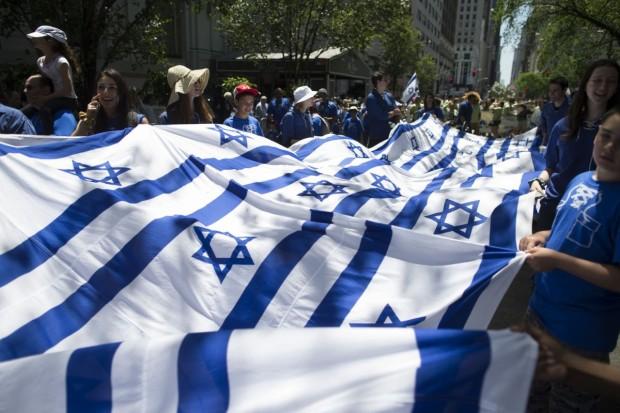 APTOPIX_Israel_Para_850559n