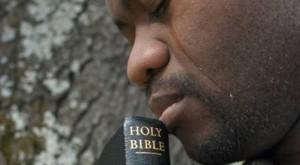 man-tears-biblebig