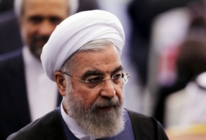 iranian-president-hassan-rouhani