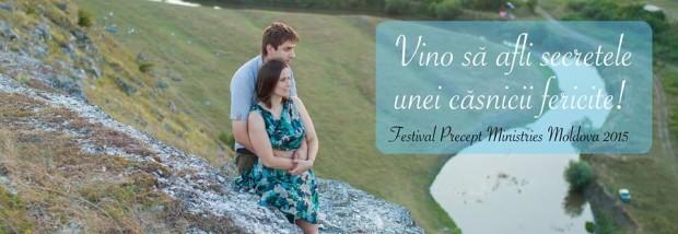 festival precept ministries