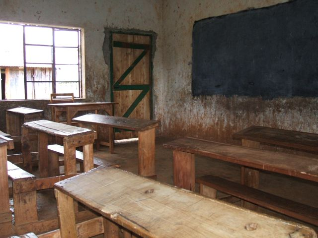kenyan_school