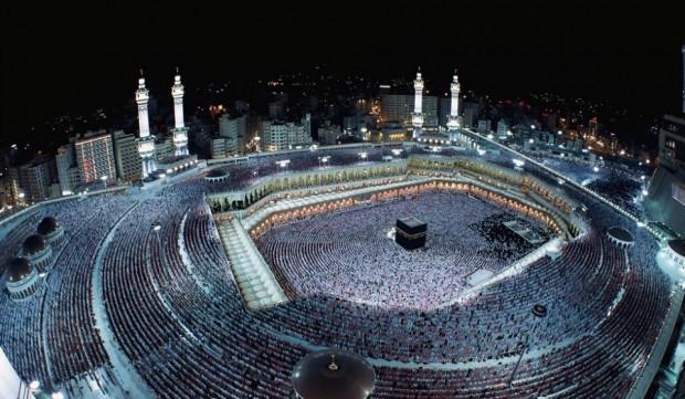 moschea-la-mecca