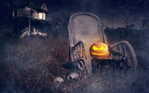 avatar infricosator halloween