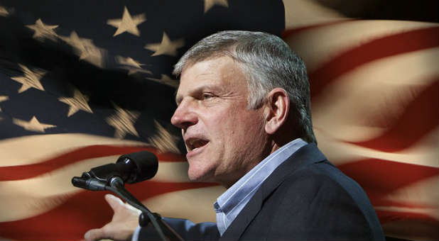 Franklin-graham-american-flag-1