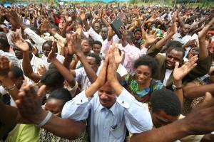 Pastors-Seminar_Crowd-Shot-