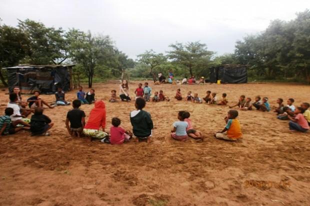 misiunea_tumaini_kenya